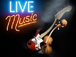 live-music2-sbbj
