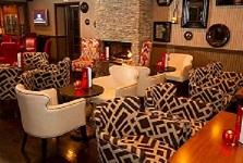 baleen lounge - sbbj