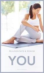 Shade Yoga 2 - sbbj