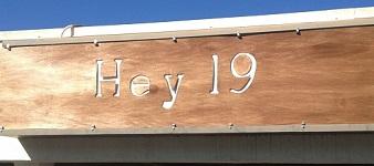 hey-19-south-bay-by-jackie