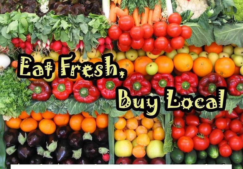 farmers-markets 4