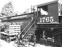 Lomita-Railroad-Museum sbbj
