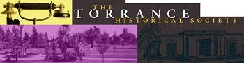 torrance historical society 3