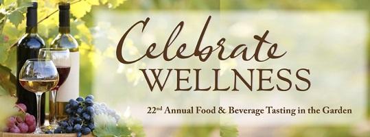 Celebrate-Wellness