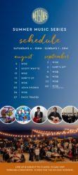 Nelson's-Summer-Concert-Series
