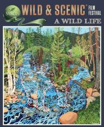 Wild-&-Scenic