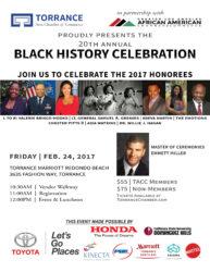Black-History-Celebration