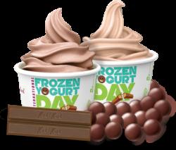 International-Frozen-Yogurt-Day