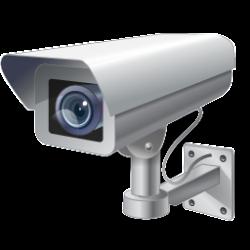 Security-Camera-Registration