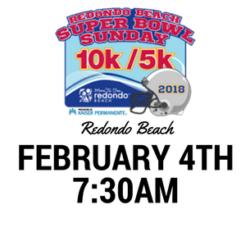 Super-Bowl-Sunday-10K