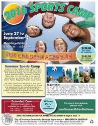 2016-Sports-Camp