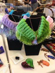 Arts & Craft Faire