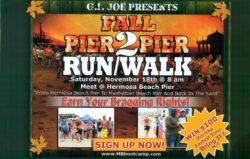 Fall-Pier-2-Pier-Run