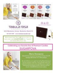 sugarpova 4