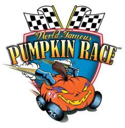 pumpkinrace