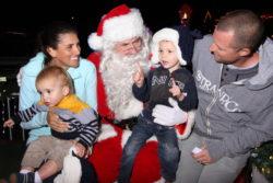 santa's sleigh 12