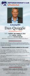 Dan Quiggle