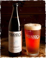 Strand Brewing 3