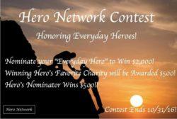 hero network