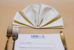 sbbwa-dinner