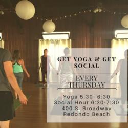 Get-Yoga-Get-Social
