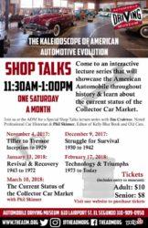 Shop-Talks-ADM