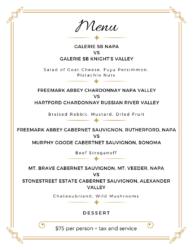 Dinner-with-the-Wine-Maker-Chez-Melange