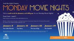 Monday-Movie-Nights
